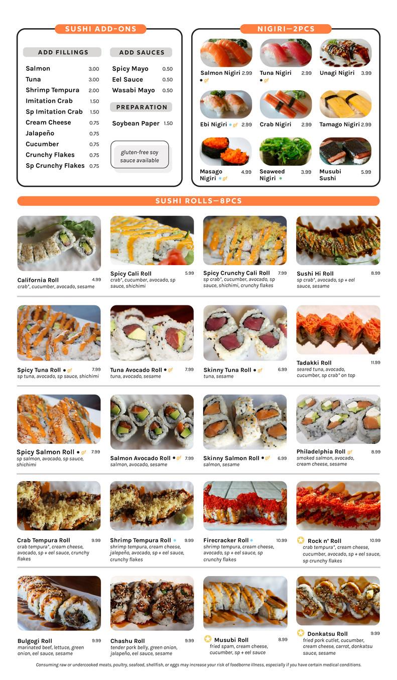 Sushi-Hi-Menu3.jpg