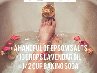 Seasonal Cleansing Made Easy!