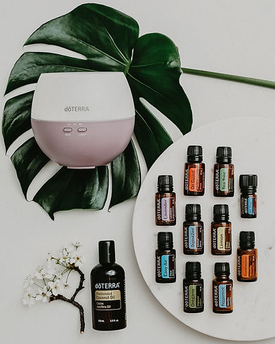 collection with petal diffuser.jpg