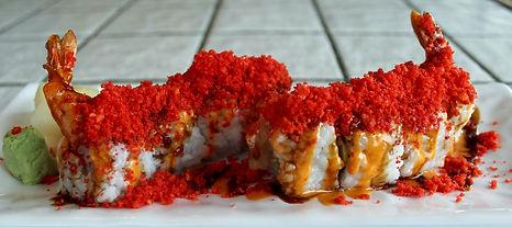 shrimp tempura roll-3_edited.jpg