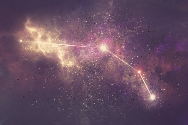 Aries-Constellation.png
