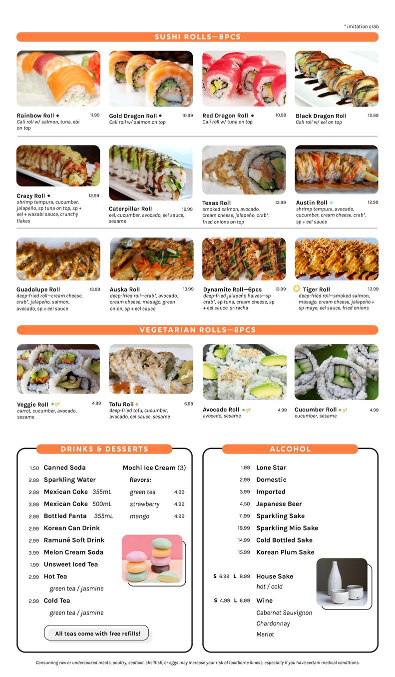 Sushi-Hi-Menu4.jpg