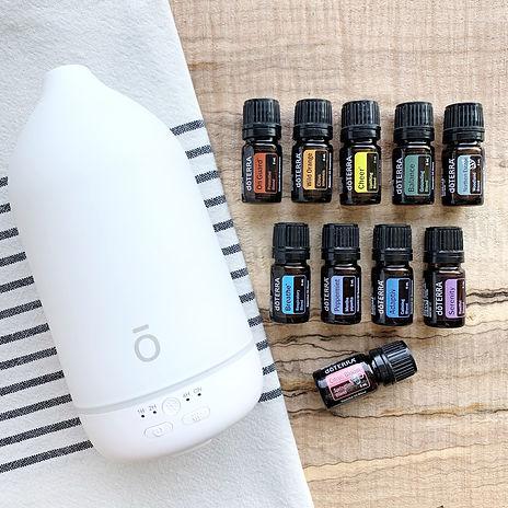 aroma-essential-wood.JPG