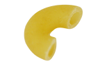 macaroni-noodle-png--480.png