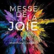 pochette_messe_de_la_joie_carré.jpg