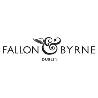 Fallon & Byrne