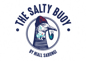 The Salty Buoy