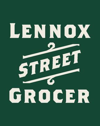 Lennox Street Grocer