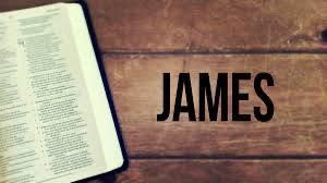 James May 31, 2020