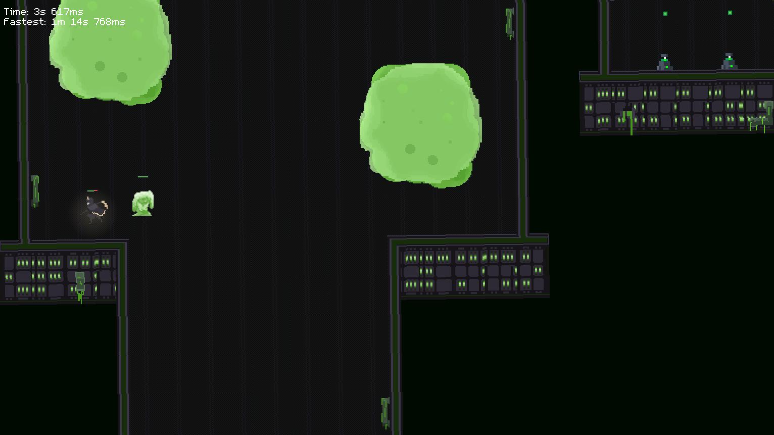 Screenshot 02.png