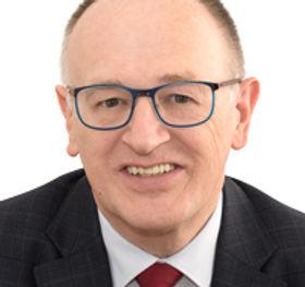 Mag. Wilhelm Zmatlo