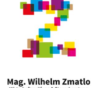 Zmatlo_logo2.png