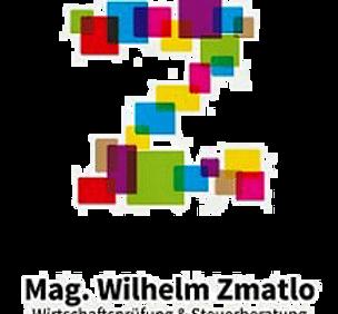Zmatlo_logo2_edited_edited_edited.png