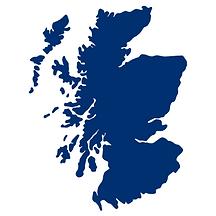 Scotland image.png