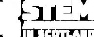 SAIS Logo White.png