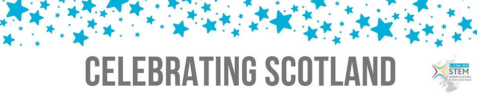 Celebrating STEM_website (1).png