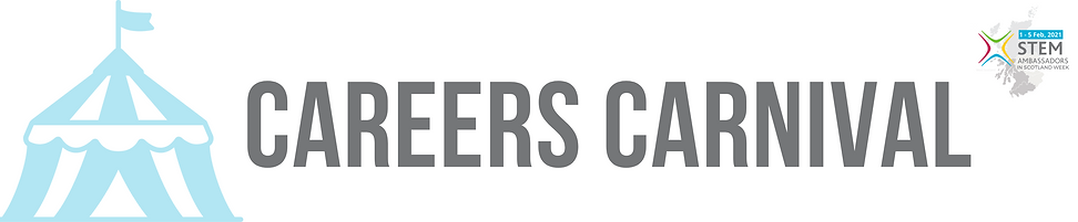 Careers Carnival_Website.png
