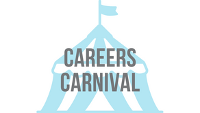 Careers Carnival