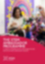 FINAL-Youth-and-Communitry-Handbook-1.jp