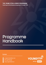 YSLP Handbook image.PNG