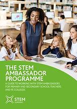 FINAL-STEM-Teachers-Handbook-1.jpg