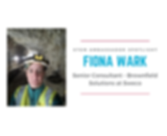 Spotlight_ Fiona Wark _FrontPage.png