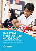 FINAL-STEM-Ambassadors-Handbook-1.jpg