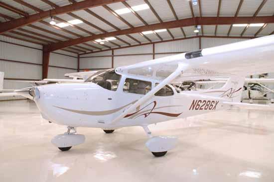 98_Cessna175SSkyhawk_sn172S10755_e.jpg