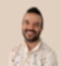 Ramón Méndez Psicoterapeuta
