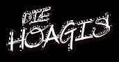 Hoagis_Logo2018-transparent.png