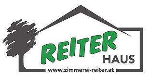 logo-reiter-haus.jpg