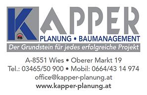 Kapper Inserat 85x55.png