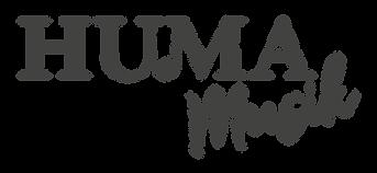 HUMAMUSIK_LOGO_201812.png