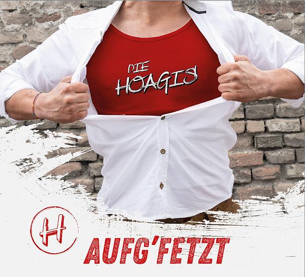 Cover-Hoagis-Aufgfetzt.png