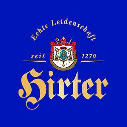 Logo_Master_Goldverlauf_aufBlau_CMYK.jpg