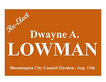 Logo extra large lawn sign_revised.jpg