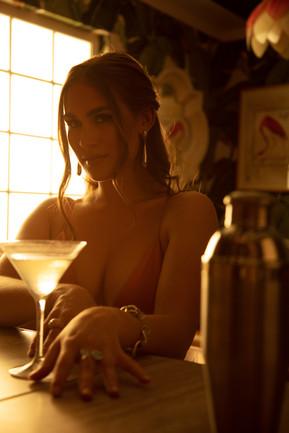 Golden Cocktail Hour -005A8074.jpg