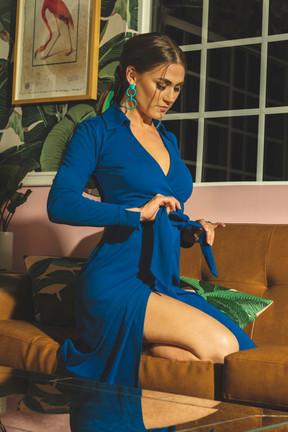 Kneeling Blue.jpg