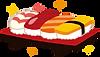 food_sushi.png