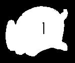 サイト素材1.png