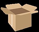 carton2.png