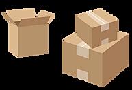 carton1.png