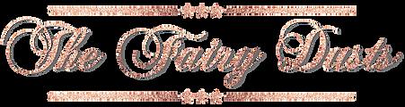 logo-der.png