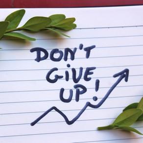 🏆 3 Step Formula For Trading Success 💰