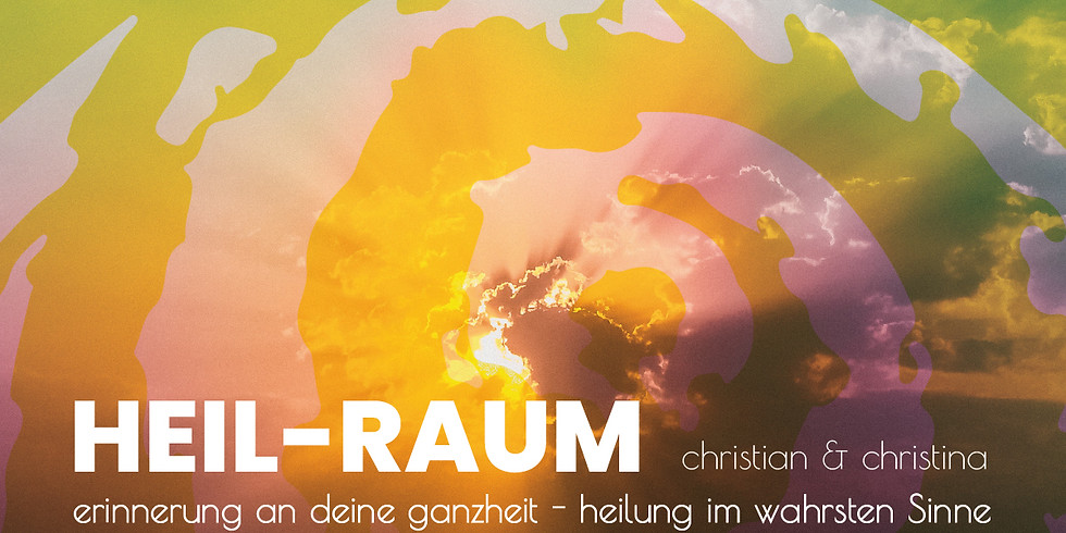 Heil-Raum