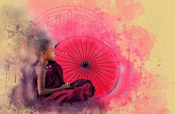 buddha-2396275_1920.jpg