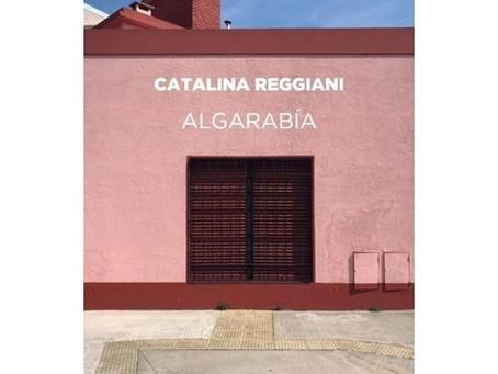 Algarabía