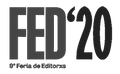 logo-fed-20-fnd-transp-oscuro_edited.png