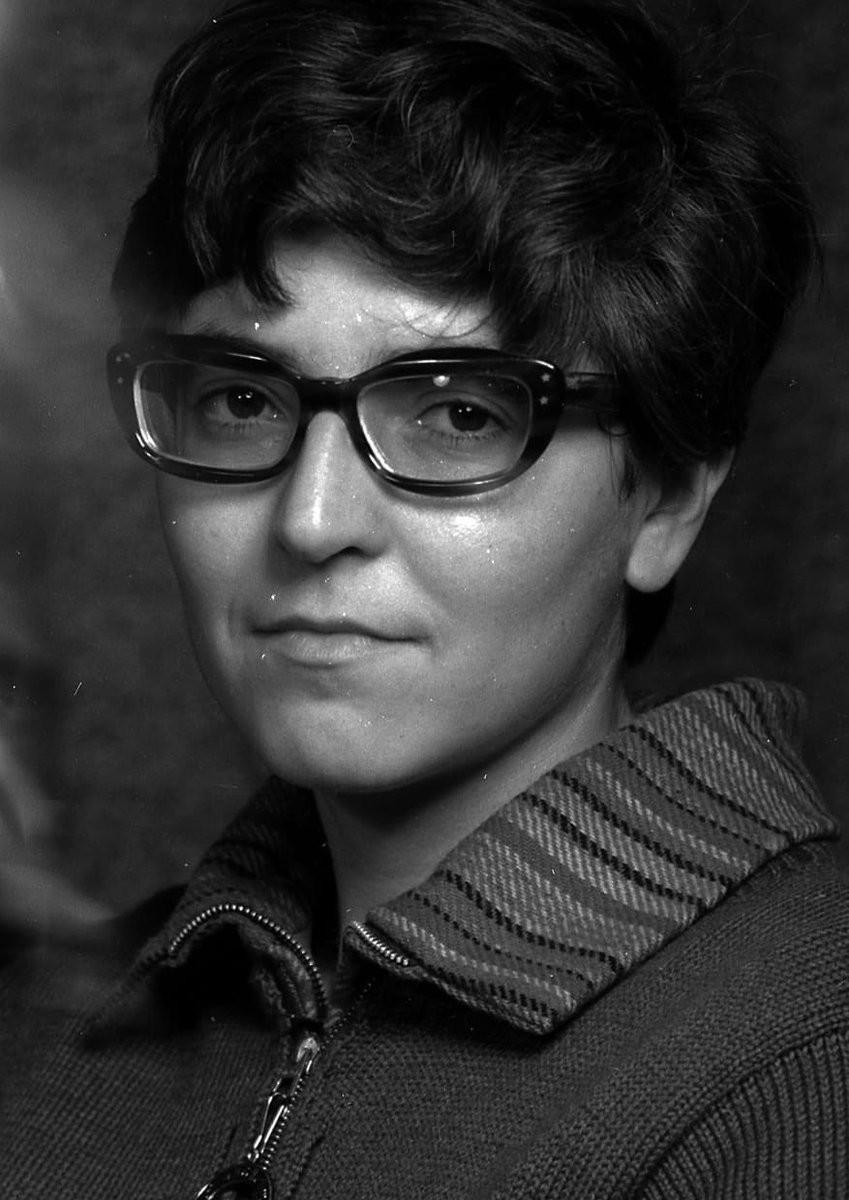 Susana Thénon