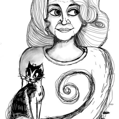 Elena Garro, el poder de la escritura